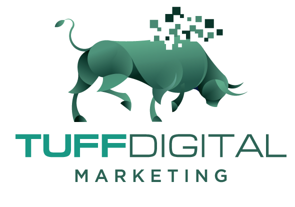 Tuff Digital Marketing